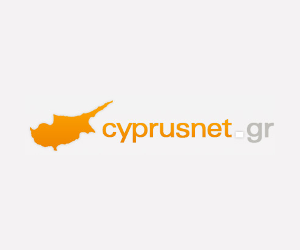cyprus-net