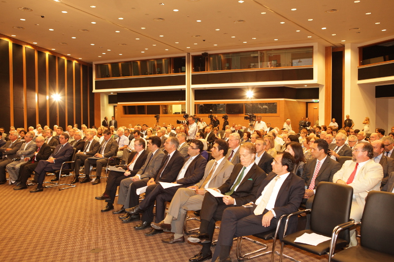 POMAK – PSEKA – NEPOMAK Conferences 2014