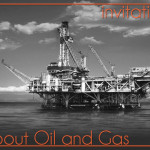 Book Presentation «Αbout Oil and Gas»   Mr Solon Kassinis